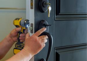 Emergency Locksmith Maroubra