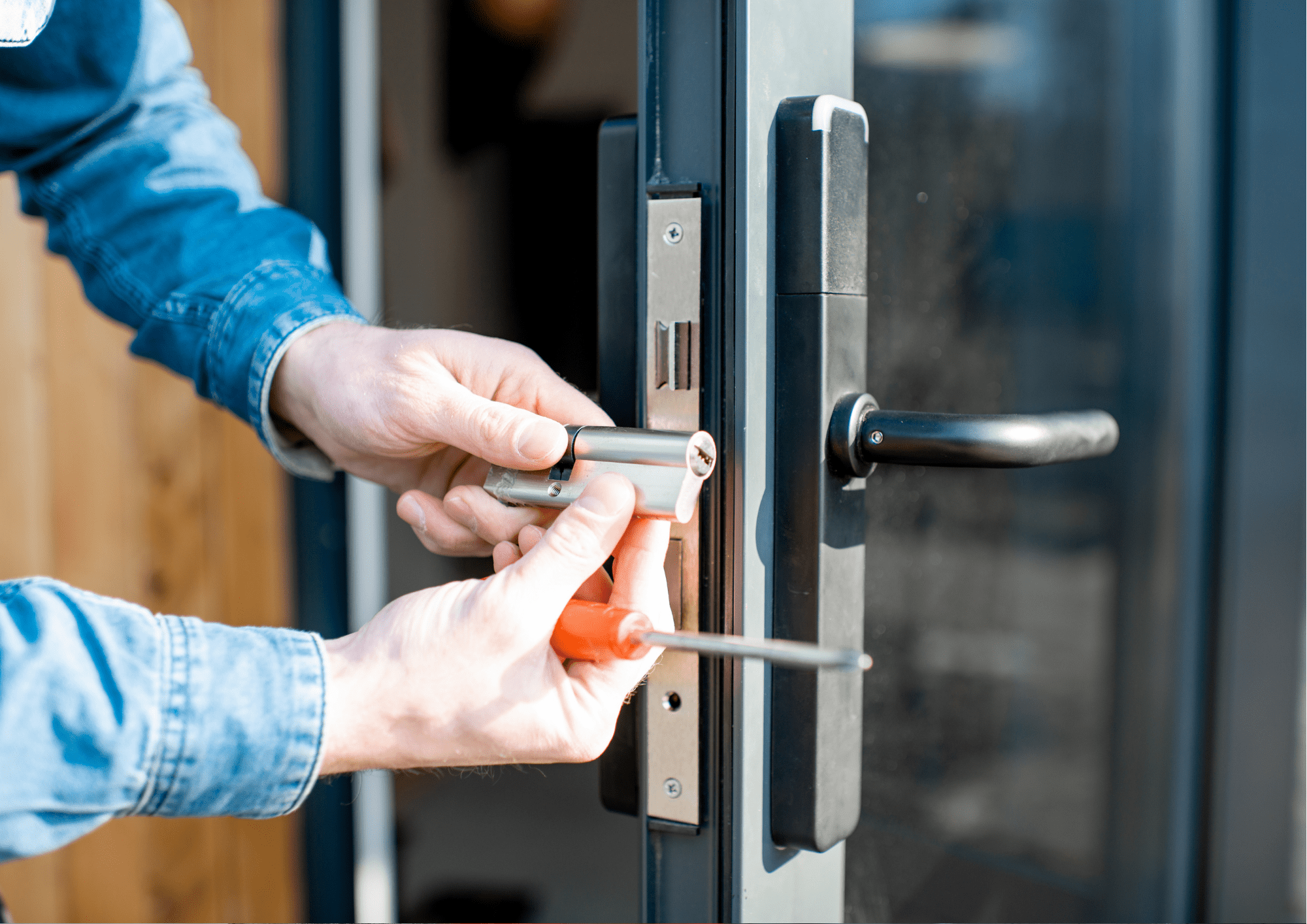 24 Hour Locksmith Bondi