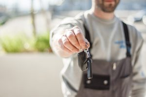 Car Key Replacement Sydney Lost Car Key Replacement Cost