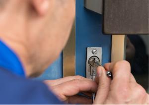 Emergency Locksmith Zetland