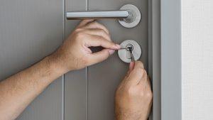 Emergency Locksmith Coogee