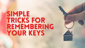 Emergency Locksmith Sydney