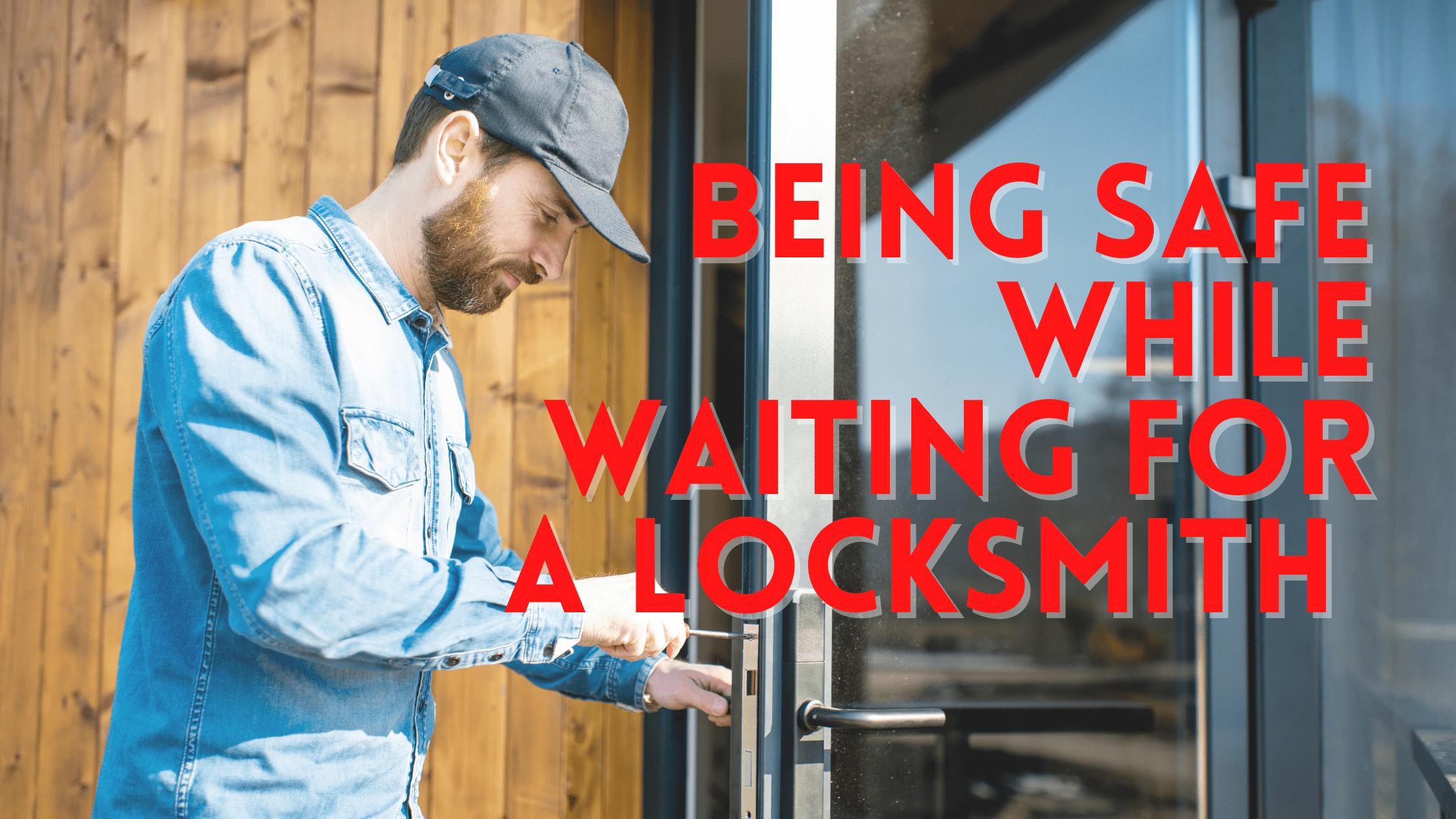 24-hour locksmith Bondi